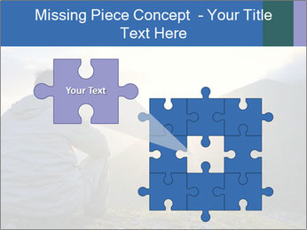 0000085777 PowerPoint Template - Slide 45