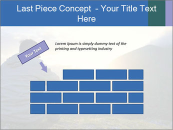 0000085777 PowerPoint Template - Slide 46