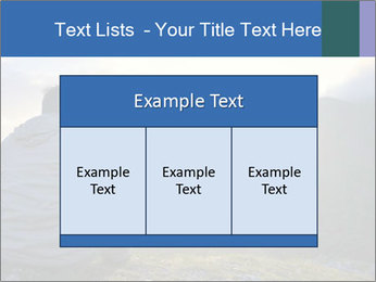 0000085777 PowerPoint Templates - Slide 59