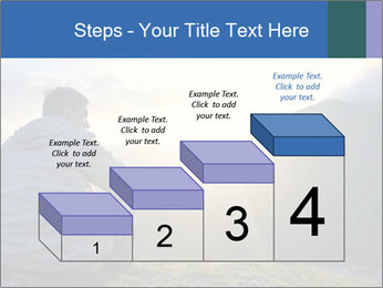 0000085777 PowerPoint Templates - Slide 64