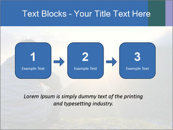 0000085777 PowerPoint Template - Slide 71