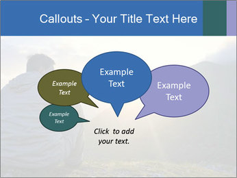0000085777 PowerPoint Templates - Slide 73