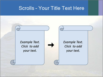 0000085777 PowerPoint Templates - Slide 74