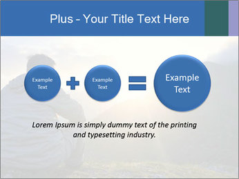 0000085777 PowerPoint Templates - Slide 75