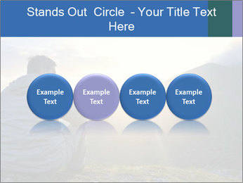 0000085777 PowerPoint Template - Slide 76