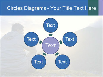 0000085777 PowerPoint Templates - Slide 78