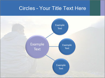 0000085777 PowerPoint Templates - Slide 79