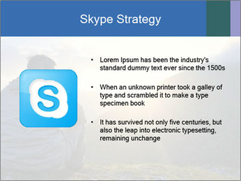 0000085777 PowerPoint Templates - Slide 8