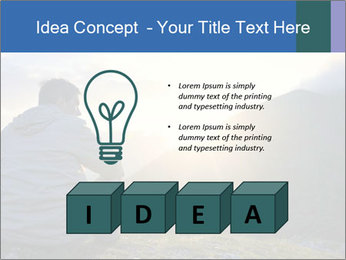 0000085777 PowerPoint Template - Slide 80