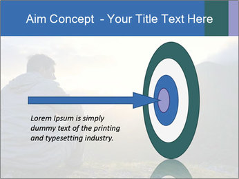 0000085777 PowerPoint Templates - Slide 83