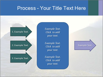 0000085777 PowerPoint Templates - Slide 85