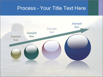 0000085777 PowerPoint Templates - Slide 87