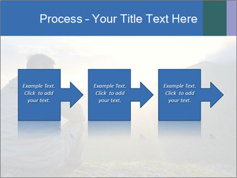 0000085777 PowerPoint Template - Slide 88
