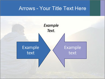 0000085777 PowerPoint Templates - Slide 90
