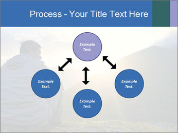 0000085777 PowerPoint Templates - Slide 91