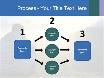 0000085777 PowerPoint Template - Slide 92