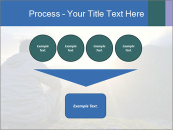 0000085777 PowerPoint Template - Slide 93