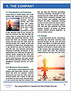 0000085777 Word Templates - Page 3