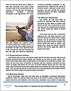 0000085777 Word Templates - Page 4