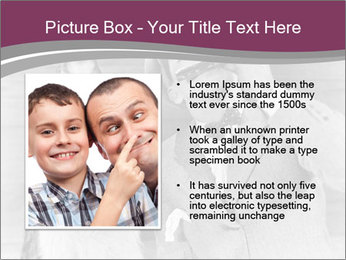 0000085778 PowerPoint Templates - Slide 13