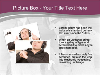 0000085778 PowerPoint Templates - Slide 20