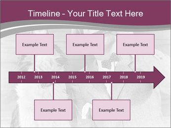 0000085778 PowerPoint Templates - Slide 28