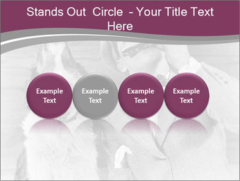 0000085778 PowerPoint Templates - Slide 76