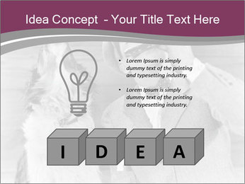 0000085778 PowerPoint Templates - Slide 80