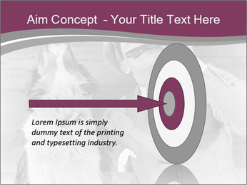 0000085778 PowerPoint Templates - Slide 83