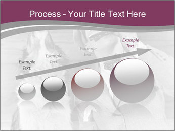 0000085778 PowerPoint Templates - Slide 87