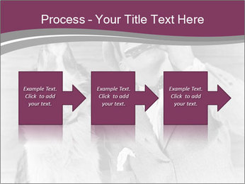 0000085778 PowerPoint Templates - Slide 88