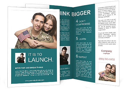 0000085779 Brochure Templates
