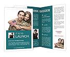 0000085779 Brochure Template
