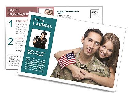 0000085779 Postcard Template