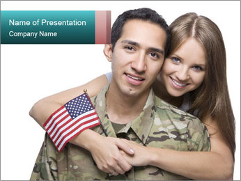0000085779 PowerPoint Template