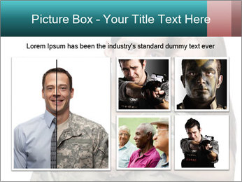 0000085779 PowerPoint Templates - Slide 19