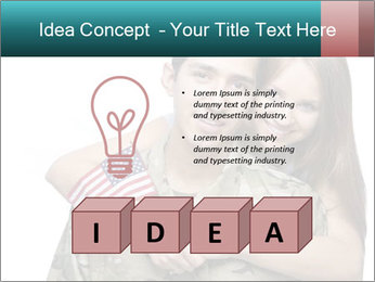 0000085779 PowerPoint Templates - Slide 80