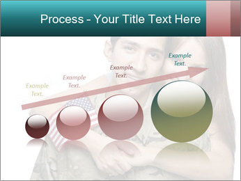 0000085779 PowerPoint Templates - Slide 87