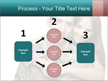 0000085779 PowerPoint Templates - Slide 92