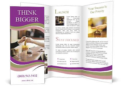 0000085780 Brochure Templates