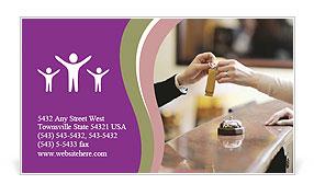 0000085780 Business Card Templates