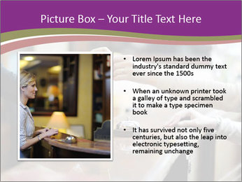 0000085780 PowerPoint Template - Slide 13