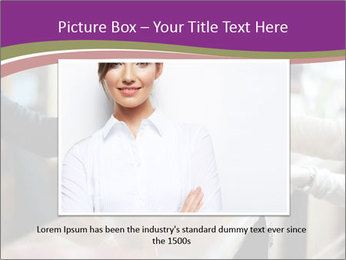 0000085780 PowerPoint Template - Slide 15