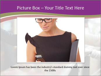 0000085780 PowerPoint Template - Slide 16