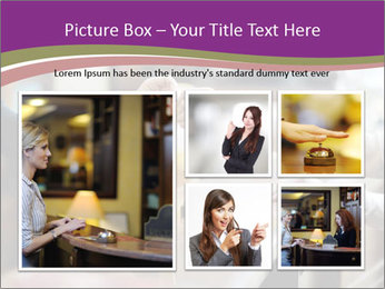 0000085780 PowerPoint Template - Slide 19