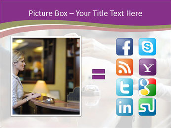 0000085780 PowerPoint Template - Slide 21