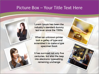 0000085780 PowerPoint Template - Slide 24