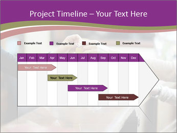 0000085780 PowerPoint Template - Slide 25