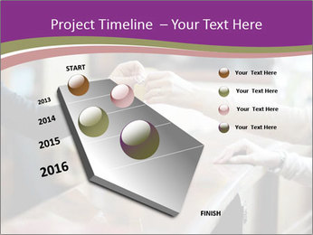 0000085780 PowerPoint Template - Slide 26