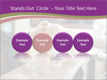 0000085780 PowerPoint Template - Slide 76